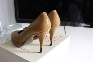 Designer Pumps A.F.Vandevorst NP-500€