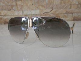 Designer Retro Vintage Sonnenbrille Porsche Carrera Klappbrille Aviator