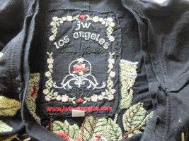 Designer Shirt Gr.S