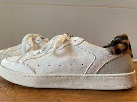Designer Sneakers von Officine Creative Italia