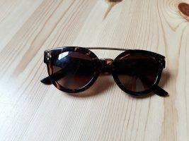 Designer-Sonnenbrille Oscar de la renta
