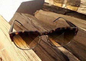 Designer-Sonnenbrille von Christian Dior, Modell Spectral, Neupreis 450 €