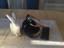Gianfranco Ferré Glasses multicolored