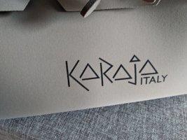 designer tasche von karaja italy