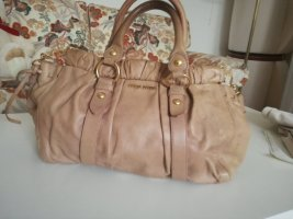 Designer Tasche von MIU MIU
