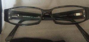 Designerbrille von Martin & Martin