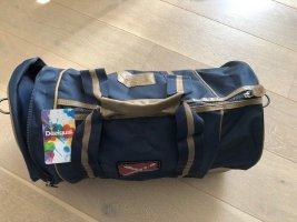 Desigual Gym Bag #Weekender NEU m. Etikett