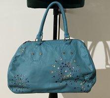 desiqual Carry Bag multicolored leather