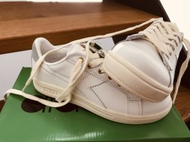 Diadora Martin Premium WN Sneaker
