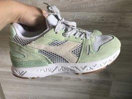 Diadora sneakers Gr  38 ungetragen
