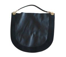 Diane von Furstenberg-Designer Handtasche