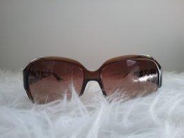 Diane von Furstenberg Sonnenbrille