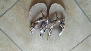 Tamaris Dianette Sandals multicolored