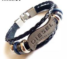 DIESEL - Armband     Herren/ Damen