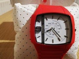 Diesel Armbanduhr DZ1351