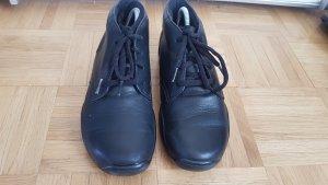 Diesel Boots, Gr. 41