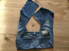 Diesel Jeans LOWKY W28 L32 stretch