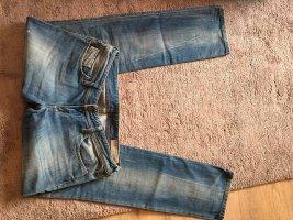 Diesel Jeans LOWKY W29 L32 wie neu
