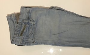 Diesel Jeans Matic 26/34