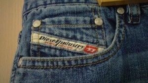 Diesel Jeans neu mit Etikett