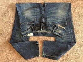 Diesel Jeans NEWZ wie neu