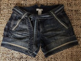 Diesel jeans Shorts