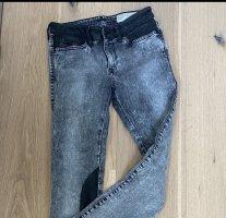 Diesel Jeans Skinzee 25/32