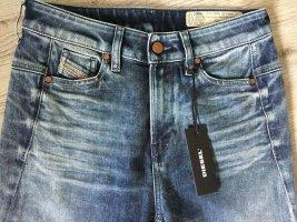 Diesel Jeans stretch used look 32-34