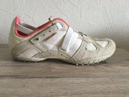 Diesel Slip-on Sneakers natural white-beige