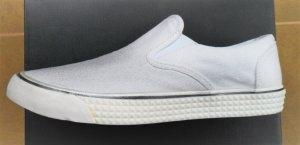 Diesel Sneaker weiß Gr.40 NEU