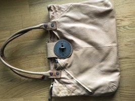 Diesel Shoulder Bag camel