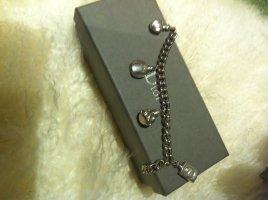 DIOR Armband original mit Diorbox