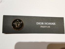 Christian Dior Broche negro