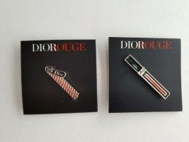 Dior Broschen
