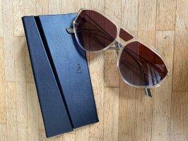 Dior Clan 1 Sonnenbrille