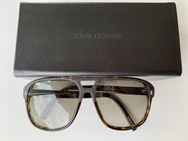 DIOR HOMME Sonnenbrille