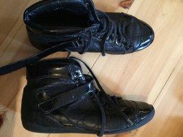 Dior Sneaker 40gr gebraucht, original mit staubbeutel