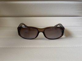 Dior Sonnenbrille Braun