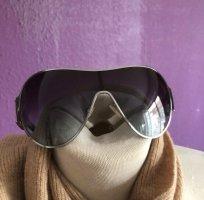 Dior Glasses multicolored