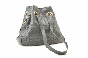 Dior Tote Bag