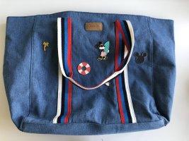 CODELLO x Disney Handbag multicolored