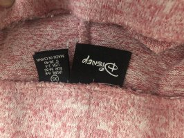 Disney Woolen Trousers rose-gold-coloured