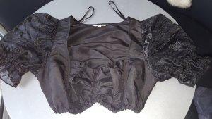 Distler Camicetta a blusa nero
