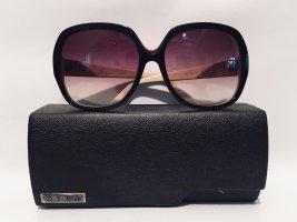 Dita Sunglasses Butterfly Glasses multicolored