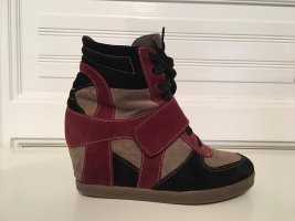 Divine Follie Sneaker Wedges Gr. 36