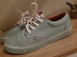 djinns Sneaker