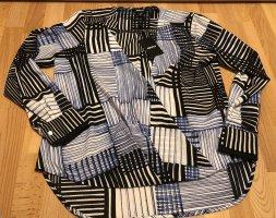 DKNY Bluse Shirt Damen neu