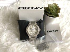 DKNY - Damen - Armbanduhr - NY 8177