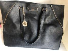 DKNY Damentasche