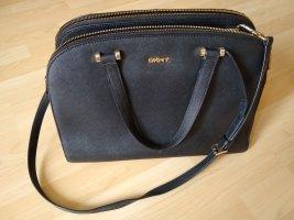 DKNY: Elegante Tasche